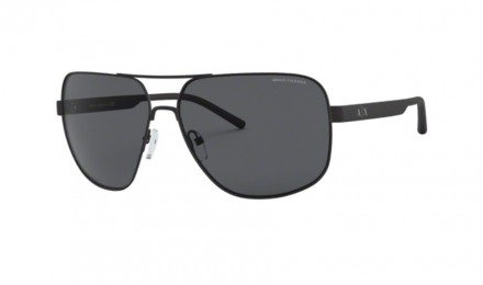 ecd7760245 Γυαλιά ηλίου Armani Exchange AX 2030S ...