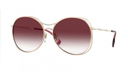 Γυαλιά ηλίου Burberry B 3105 Spirit