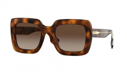 Γυαλιά ηλίου Burberry B 4284