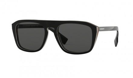 Γυαλιά ηλίου Burberry B 4286