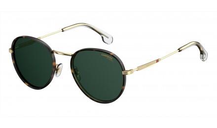 a7a45859f6 Γυαλιά ηλίου Carrera 151 S