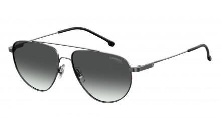 7af4b3b141 Γυαλιά ηλίου Carrera 2014T S