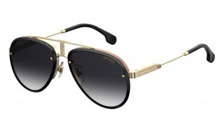 490db2917d Γυαλιά ηλίου Carrera Glory