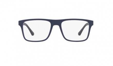 Γυαλιά Οράσεως Emporio Armani EA 4115 + 2 Clip on Δωρο