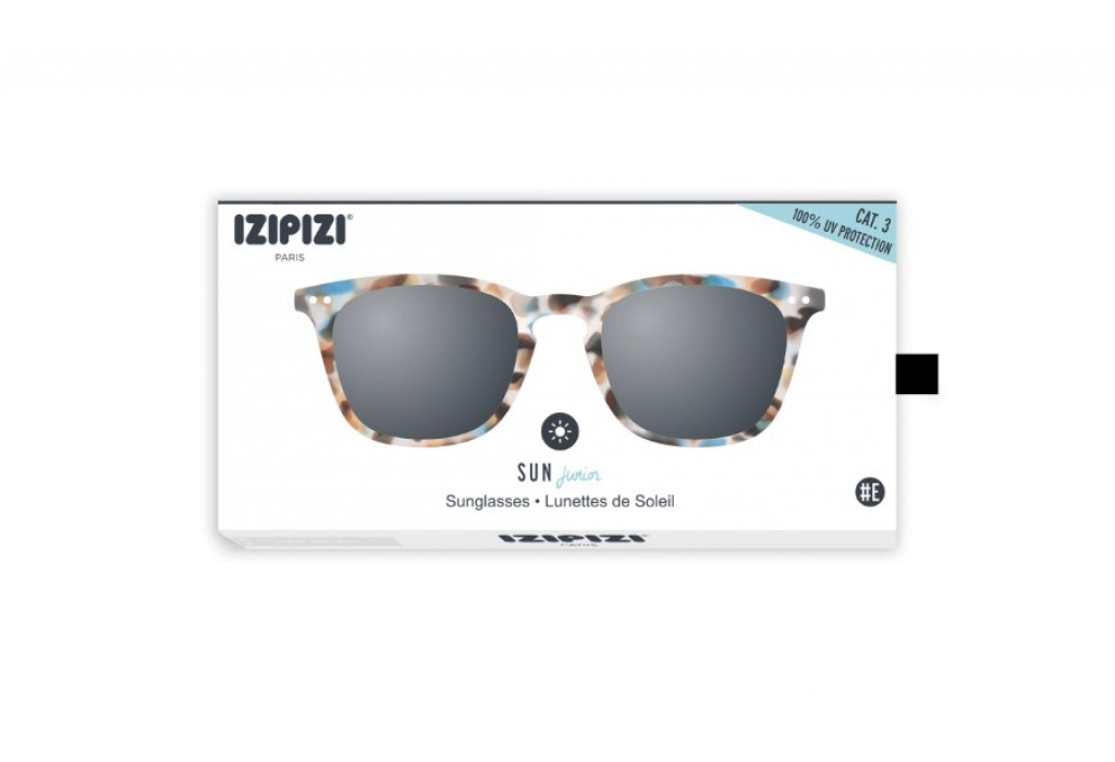 574d70dec Kid's Sunglasses Izipizi Kids Baby 0-12 m - KIDS/PASTEL_PINK/SUN