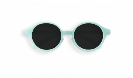 b74f278109 Γυαλιά ηλίου παιδικά Izipizi Kids KIDS 12-36 m ...