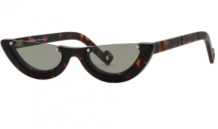 395df535cb Γυαλιά ηλίου Matrix By Mousourous 118