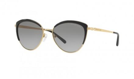 Γυαλιά ηλίου Michael Kors MK 1046 Key Biscayne
