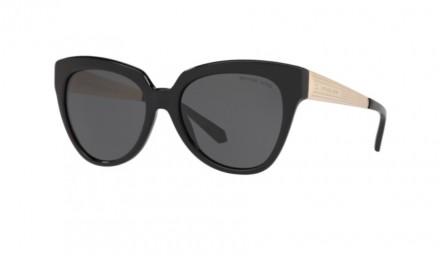 Γυαλιά ηλίου Michael Kors MK 2090 Paloma I