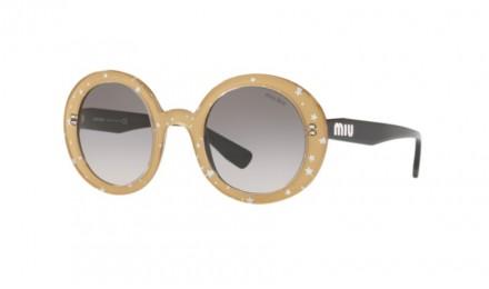 Γυαλιά ηλίου Miu Miu SMU 06US Core Collection