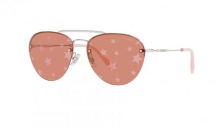 Γυαλιά ηλίου Miu Miu SMU 54US