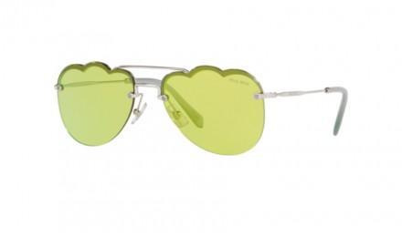 Γυαλιά ηλίου Miu Miu SMU 56US