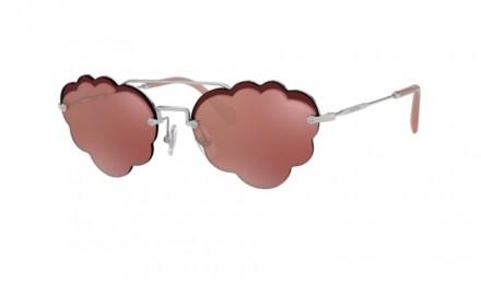 Γυαλιά ηλίου Miu Miu SMU 57US Cloud