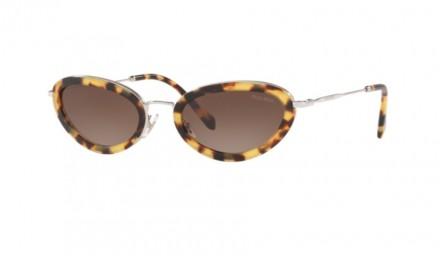 Γυαλιά ηλίου Miu Miu SMU 58US Core Collection