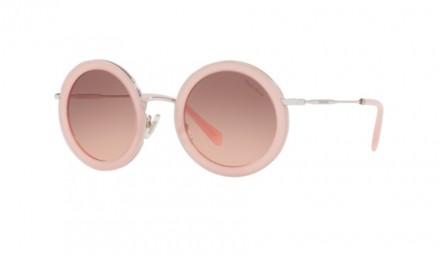 Γυαλιά ηλίου Miu Miu SMU 59US Ring