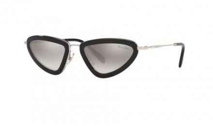 Γυαλιά ηλίου Miu Miu SMU 60US Core Collection