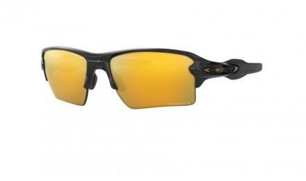 773759eb61 Γυαλιά ηλίου Oakley OO 9188 Flack 2.0 XL Prizm 24k Polarized