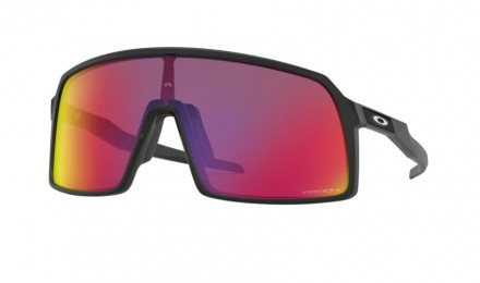 Γυαλιά ηλίου Oakley OO 9406 Sutro Prizm Road