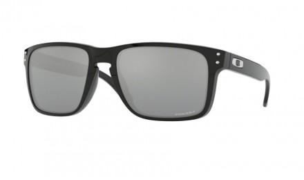 Γυαλιά ηλίου Oakley OO 9417 Holbrook XL Prizm Black