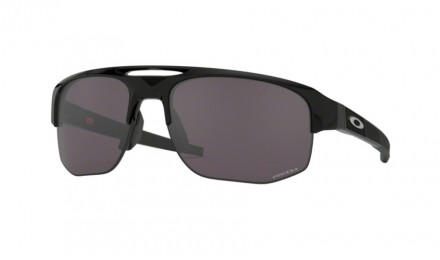 7a4ea9c5b2 Sunglasses Oakley OO 9424 Mercenary Prizm Black