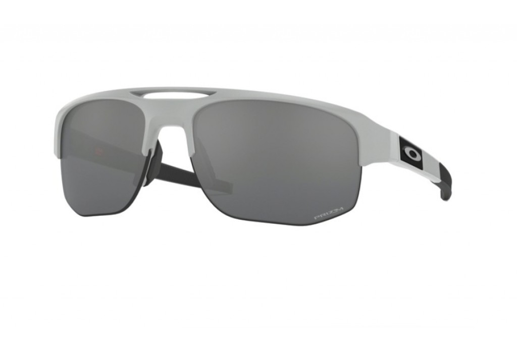 c2847af35d Sunglasses Oakley OO 9424 Mercenary Prizm Road - OO9424 942403 7009 124