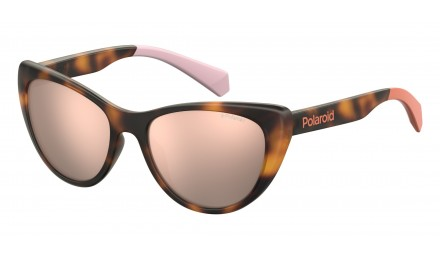 fca70ca473 Γυαλιά ηλίου Polaroid Kids PLD 8032 S