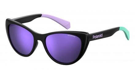 a0f4a731ad Γυαλιά ηλίου Polaroid Kids PLD 8032 S