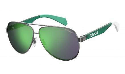 6b4d1c2f99 Γυαλιά ηλίου Polaroid Kids PLD 8034 S