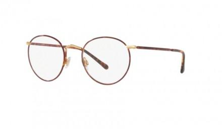 4ac1a6a18c Γυαλιά Οράσεως Polo Ralph Lauren PH 1179 ...