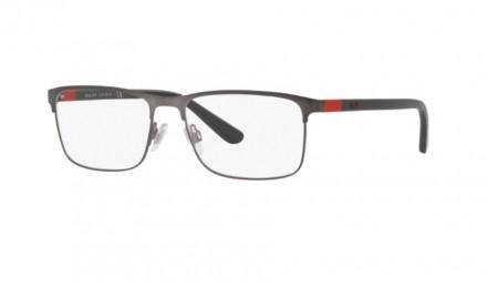 759b4de391 Γυαλιά Οράσεως Ανδρικά