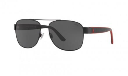 Γυαλιά ηλίου Polo Ralph Lauren PH 3122