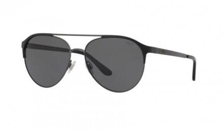 Γυαλιά ηλίου Polo Ralph Lauren PH 3123