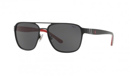 1f458a08fb Γυαλιά ηλίου Polo Ralph Lauren PH 3125