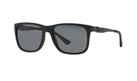 Γυαλιά ηλίου Polo Ralph Lauren PH 4061 Polarized