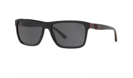 7efcc332f4 Γυαλιά ηλίου Polo Ralph Lauren PH 4153 ...