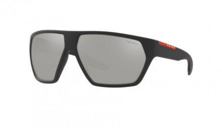 Γυαλιά ηλίου Prada Linea Rossa SPS 08US