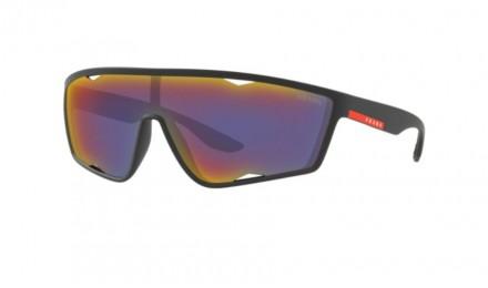 Γυαλιά ηλίου Prada Linea Rossa SPS 09US