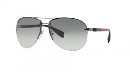 Γυαλιά ηλίου Prada Linea Rossa SPS 56MS