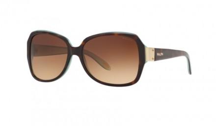 Γυαλιά ηλίου Ralph RA 5138