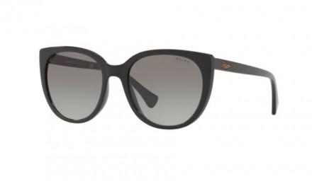 Γυαλιά ηλίου Ralph RA 5249