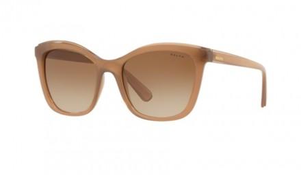 Γυαλιά ηλίου Ralph RA 5252
