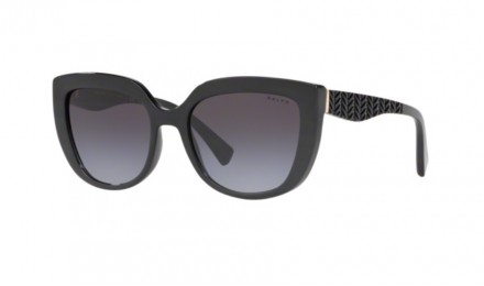 Γυαλιά ηλίου Ralph RA 5254