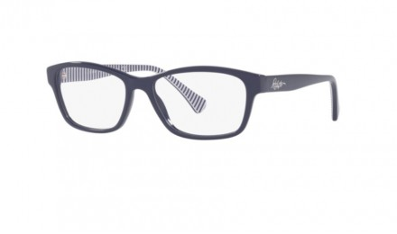 ab9a347d71 Γυαλιά Οράσεως Ralph RA 7108