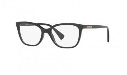 e8d325e652 Γυαλιά Οράσεως Ralph RA 7110
