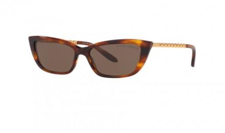 3facbcf28a Γυαλιά ηλίου Ralph Lauren RL 8173