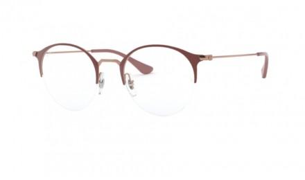 52cff433cb Γυαλιά Οράσεως Ray Ban RB 3578V