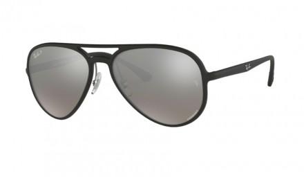 Γυαλιά ηλίου Ray Ban RB 4320 Polarized Chromance