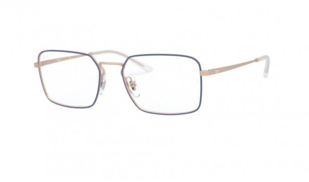 61f1370893 Γυαλιά Οράσεως Ray Ban RB 6440