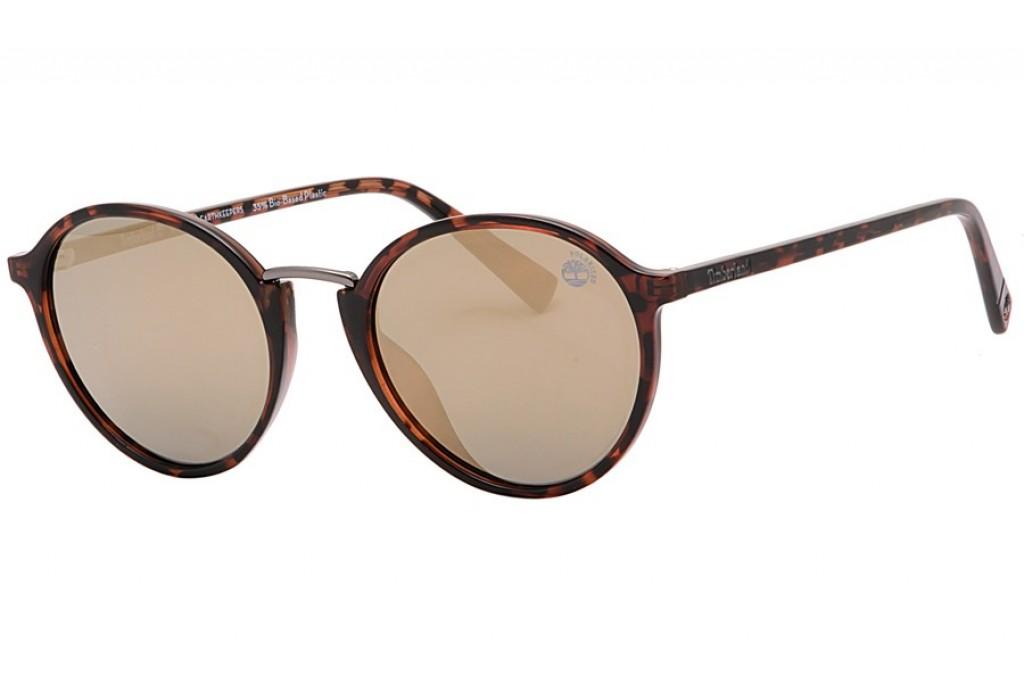 Γυαλιά ηλίου Timberland TB 9160 Polarized TB916091D5120145