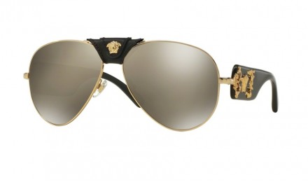 0c3290fd97 Γυαλιά ηλίου Versace VE 2150Q Limited Edition